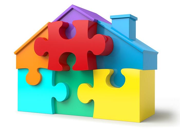 logements-prodemial-consultants