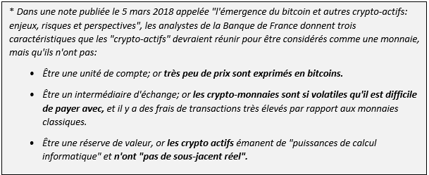 https://blog-prodemial.fr/wp-content/uploads/2021/05/bitcoin-article-prodemial.png