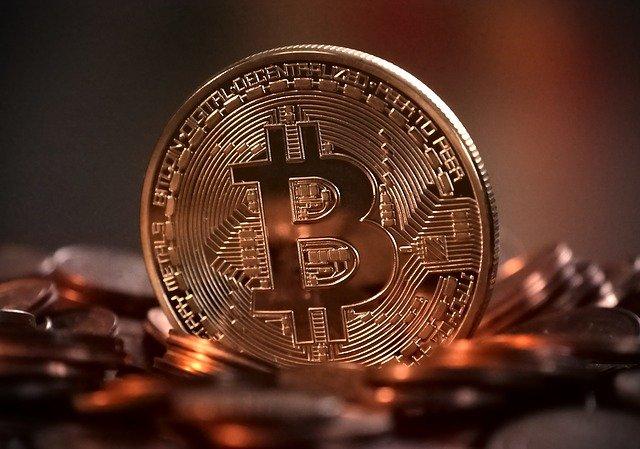 bitcoin-blog-prodemial